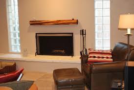 custom furniture custom wood furniture ck valenti designs