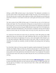 paragraph descriptive essay outline Free Essays and Papers