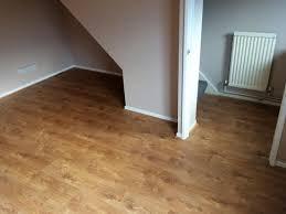 Sensa Laminate Flooring Laminate Cambrian Carpets