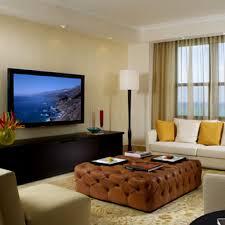 Home Gallery Furniture Inc Philadelphia Pa