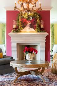 20 christmas garland decorating ideas bright bold and beautiful blog
