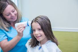 Will Lice Treatment Ruin Hair Color How Our Completely Safe And Effective Head Lice Treatment Works
