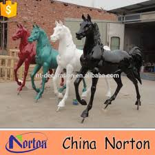 life size horse statues for sale life size horse statues for sale