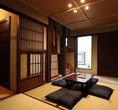 japanese home interiors exquisite japanese home interiors on home interior within we