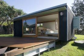 tiny house design plans ikea tiny house designs tedx designs the remarkable ideas and