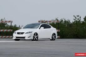 lexus specialist uk vossen wheels lexus is vossen cv3r