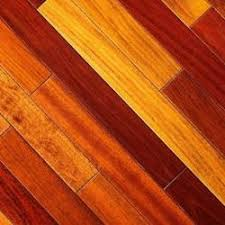 flooring company get quote carpeting 4815 s 14th