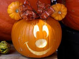 Halloween Pumpkin Decorating Ideas 50 Of The Best Pumpkin Decorating Ideas Kitchen Fun With My 3 Sons