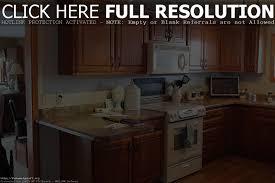 Refurbishing Kitchen Cabinets Brisbane Tehranway Decoration - Kitchen cabinets brisbane