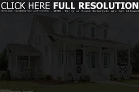 southern house plans wrap around porch 100 southern house plans wrap around porch country house