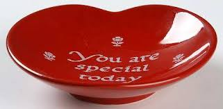 you are special today plate plate you are special s day and the special plate marty