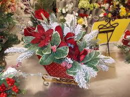 223 best floristic images on ideas