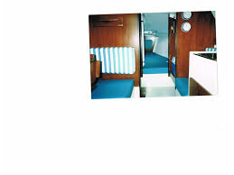 Hit The Floor Quebec - 1981 bombarder holland 7 6 sailboat for sale in outside united states