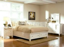 distressed white bedroom furniture rustic white bedroom furniture white distressed bedroom furniture