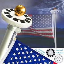 Uncommon Usa Flags Amazon Com Flagpole Hardware Patio Lawn U0026 Garden