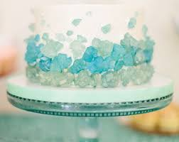 Hard Sugar Cake Decorations Legend Of Zelda Party 60 Candy Gem Edible Rupees Sugar