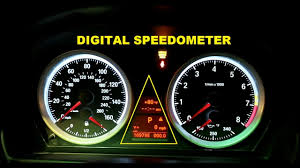 bmw speedometer how to code for digital speedometer on an e90 bmw ncs expert