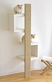 best 25 cat furniture ideas on pinterest cat beds diy cat