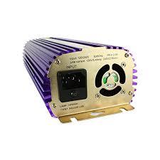 400 Watt Hps Grow Light Spl 1000 Hydroponic 1000 Watt Hps Mh Digital Dimmable Electronic