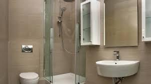 shower bathroom shower stalls with seat amazing shower stalls