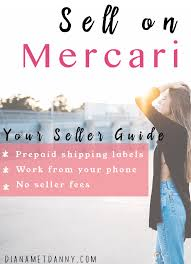 wholesale clothing drop ship how to make profit by purchasing womens clothing at wholesale pric your guide to selling on mercari the latest buy and sell app