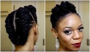 natural styles that you can wear in the winter date night hairstyles for natural hair hair