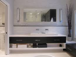 edgy elements modern bathroom toronto by nathalietremblay