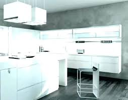 cuisine amenagee but modales de cuisines equipees modale de cuisine equipee cuisine