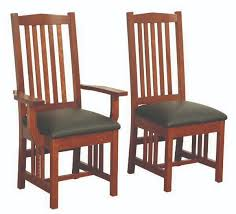 Mission Oak Dining Chairs Mission Dining Chairs I49 On Wonderful Home Design Wallpaper With