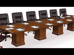 National Conference Table Modular Conference Tables Nbf Extendable Tables National