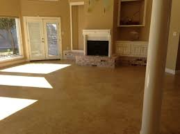 Laminate Flooring Houston Homeowners Remodel Stained Concrete Floors Houston