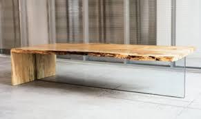 rustic modern coffee table rustic modern coffee tables furniture pinterest rustic modern