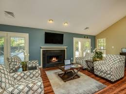1 bedroom apartments in raleigh nc 1 bedroom apartments raleigh nc exquisite on regarding coolest for