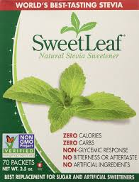 amazon com spring valley stevia all natural herb dietary