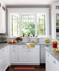 kitchen sink window ideas impressive window design for kitchen 17 best ideas about kitchen