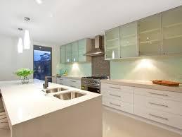 Modern Open Kitchen Design Kitchen Design Ideas Modern Open Plan Kitchens Open Plan