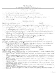 retail resume exle writing a cv no experience professional resume services retail