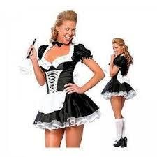 Enchantress Halloween Costume Costumes Halloween