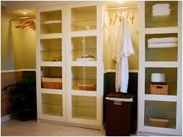 Lowes Shelving Unit by Bathroom Bathroom Shelving Units Lowes Bathroom Corner Units
