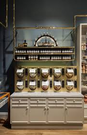 1133 best retail fixtures images on pinterest retail fixtures