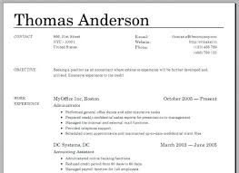 how to create cv or resume how yourcvbuildercom allows you to build update and your