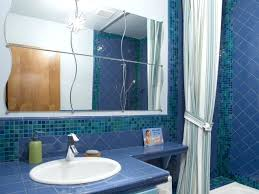 trends in paint color for 2014 remodelaholiccalming bathroom
