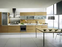 Kitchen Cabinets Sets For Sale 100 Ebay Kitchen Cabinets Free Standing Kitchen Cabinets On