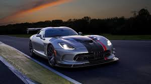 dodge viper 2017 interior dodge viper reviews specs u0026 prices top speed
