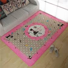 Area Rug For Kids Room by Online Get Cheap Kids Room Rugs Aliexpress Com Alibaba Group