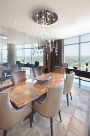 home and decoration archive texas design guide luxury