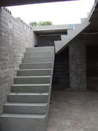 27 best precast concrete stairs images on pinterest concrete