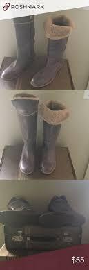 womens timberland boots size 9 s timberland boots timberland moto boots and grey timberlands