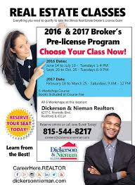 become a realtor realtor classes offered here broker pre