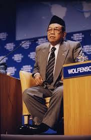 biografi bj habibie english abdurrahman wahid simple english wikipedia the free encyclopedia